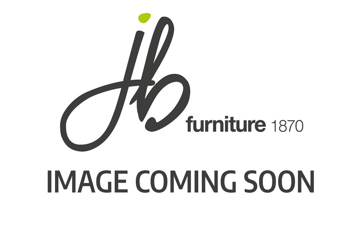 Cape Indoor/Outdoor Sofa Range - JB Exclusive
