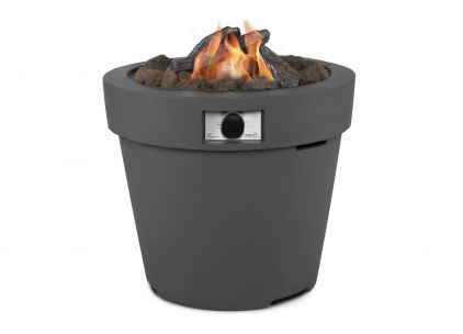 Pacific Lifestyle Cosidrum 70 Fire Pit