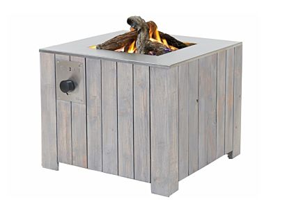 Pacific Lifestyle Cosicube 70 Fire Pit