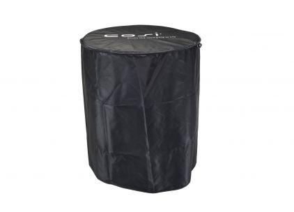 Pacific Lifestyle Cosi All Weather Cover For Cosidrum