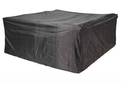 Garden Cover Oblong