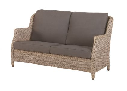 Bridgman Brighton Sofa