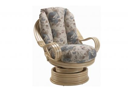 Desser Opera Swivel Rocker