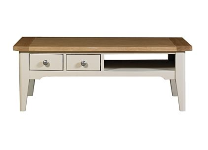 Burnsall Coffee Table