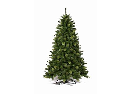 Seville Pine Luxury Artificial Christmas Tree
