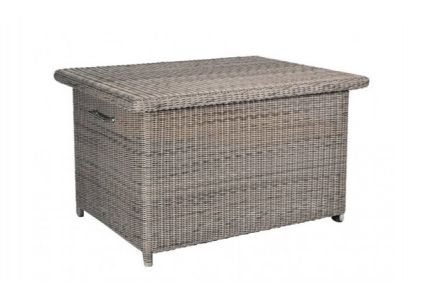 Bridgman Pure Weave Cushion Box