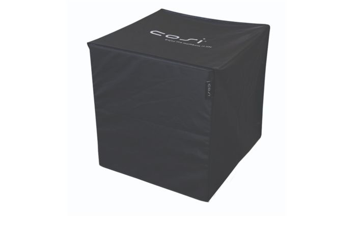 Pacific Lifestyle Cosi All Weather Cover For Cosicube 70