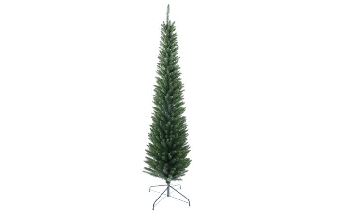 "ST Moritz 7"" Luxury Artificial Christmas Tree"