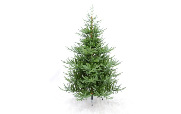 Portmagee 7ft Luxury Artificial Christmas Tree