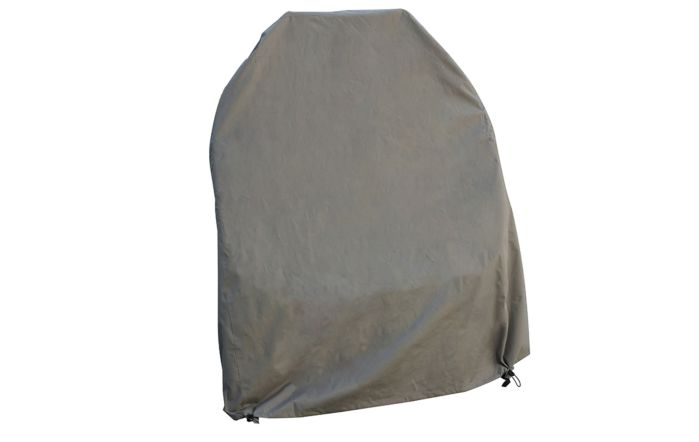 Bramblecrest Double Hanging Cocoon Cover