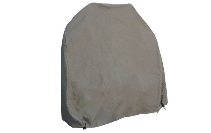Bramblecrest Ripstop Triple Hanging Cocoon Cover