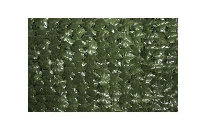 Wonder-Wal Artificial Wall Screening Vinyl Ivy Creeper-1m x 3m