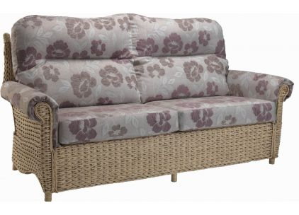 Harlow Suite in Oscar Fabric