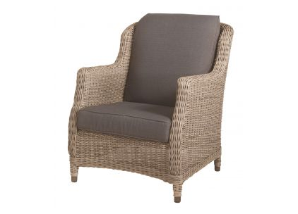 Bridgman Brighton Lounge Armchair
