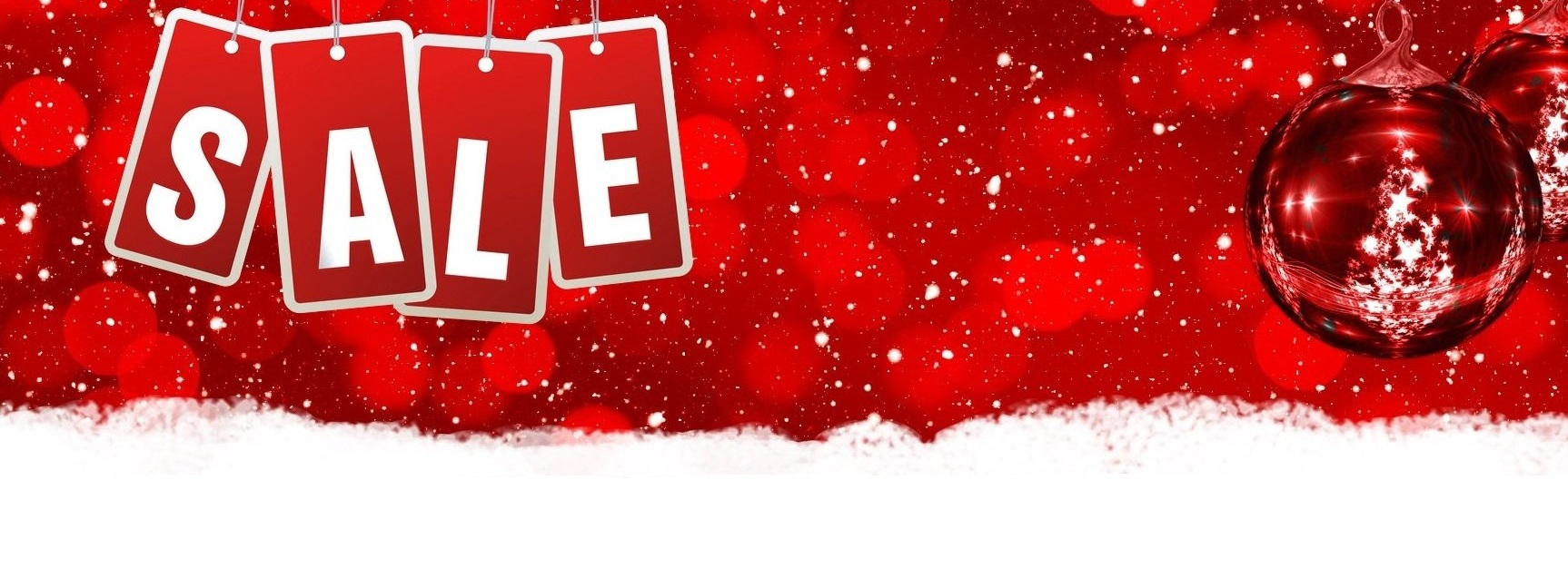 WINTER SALE EVENT on now!!