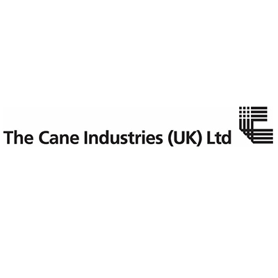 Cane Industries