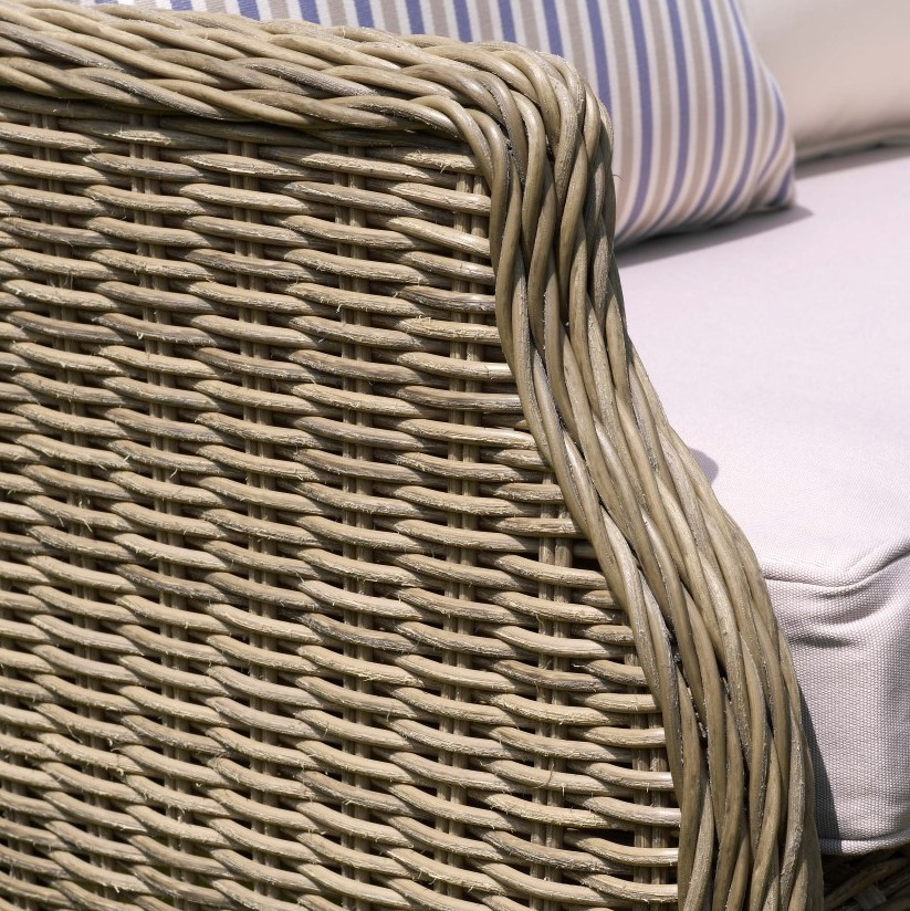 Cane Rattan Solid Wood Furniture Leeds Wakefield Garden Dining J B Furniture