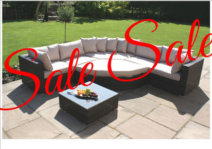 Our current sale offers